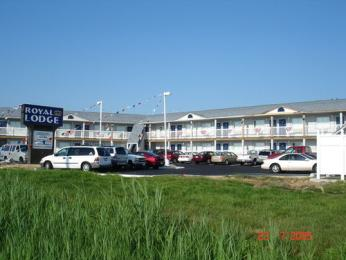 Photo of Royal Lodge Absecon