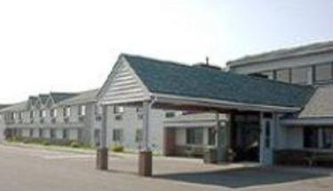 AmericInn Lodge & Suites Calumet