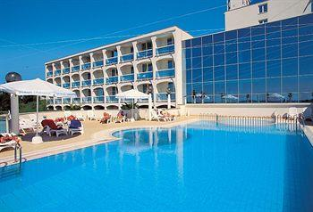 Photo of Hotel Laguna Gran Vista Porec