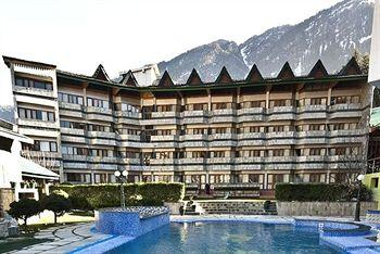 Photo of Piccadilly Resort Manali
