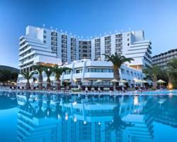 Photo of Cande Onura Hotel Kusadasi