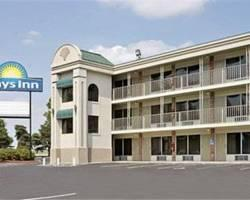 Days Inn Lenexa