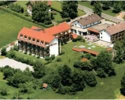 Birkenhof Hotel