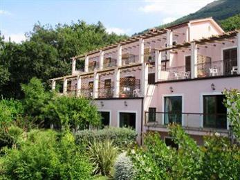 Photo of Hotel Martino Maratea