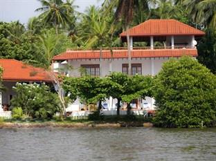 The Waterside Bentota