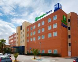 Photo of Holiday Inn Express Alicante