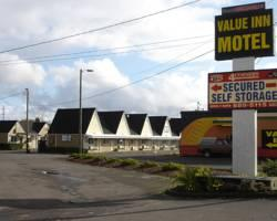 Value Inn Motel