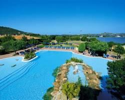 Photo of Colonna Hotel Du Golf Olbia