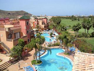 Photo of Apartments Villa Mandi Los Cristianos