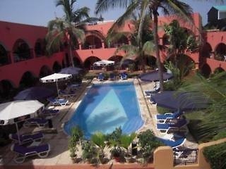 Photo of Airport Hotel Dakar