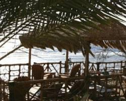 Photo of La Reine Hotel and Dive Resort Dahab