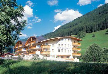 ‪Alpin Royal Wellness And Resort‬