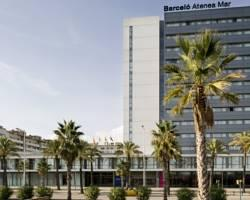 Photo of Barcelo Atenea Mar Barcelona