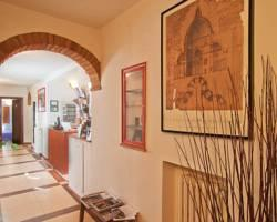 Arco Antico B&B