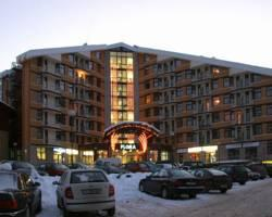 Photo of Flora Apartments Borovets