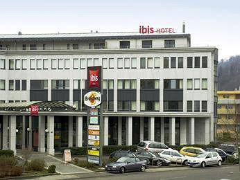 Photo of Ibis Luzern Kriens