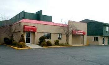 Photo of Econo Lodge Warrensville Heights