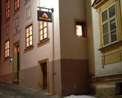 Photo of Pension Na HradE Olomouc