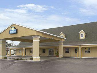 Photo of Days Inn Lake City I-75