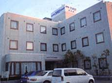 Photo of Hotel Rapallo Hitachi