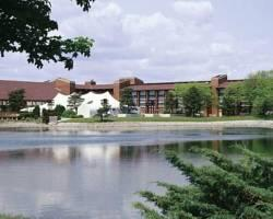 Photo of Lincolnshire Marriott Resort