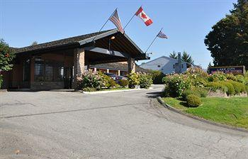Photo of Lake City Motor Inn Hotel Burnaby