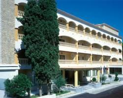 Photo of Baviera Hotel Cala Ratjada