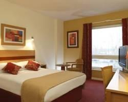Jurys Inn Limerick