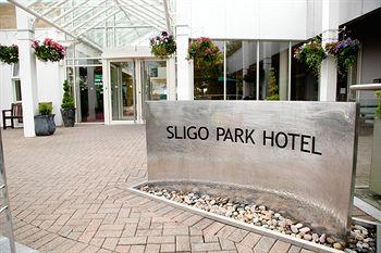 Sligo Park Hotel