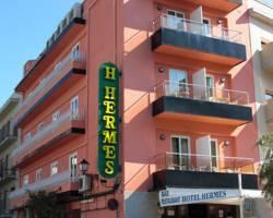 Photo of Hotel Hermes Tossa de Mar