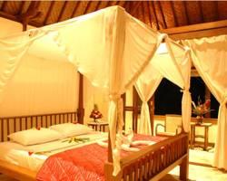 Photo of Pande Permai Bungalows Ubud