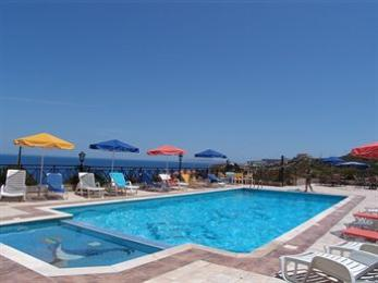 Photo of Irida Apartments Agia Pelagia