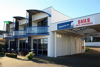 Photo of Quality Inn Sails Taupo
