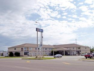 ‪BEST WESTERN of Huron‬