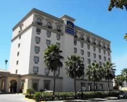 Photo of BEST WESTERN Los Mochis