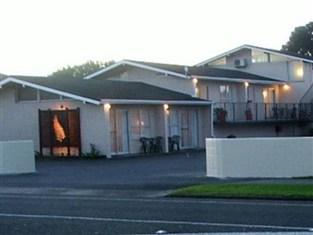 Photo of Tourist Court Motel Whakatane