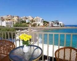 Photo of Sgouros Hotel Agios Nikolaos