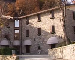 La Country House Le Boccede