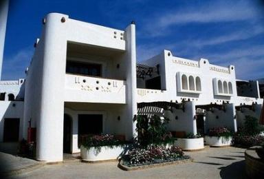 Photo of Tropicana Tivoli Hotel Sharm El-Sheikh