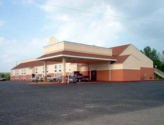 Photo of Days Inn Alma