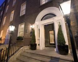 Photo of Premier Suites Dublin Leeson Street