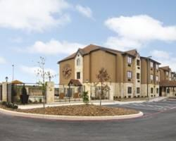 ‪Microtel Inn & Suites by Wyndham San Antonio by SeaWorld/Lackland AFB‬