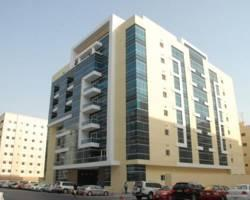 Photo of Kirklees - 2 Hotel Apartments Dubai