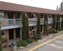 Photo of Kawartha Lakes Inn Ontario
