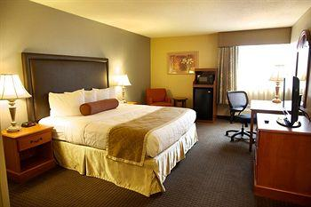 Photo of Quality Inn & Suites Historic St. Charles Saint Charles
