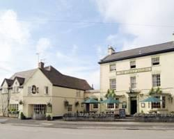 Photo of The Mary Arden Inn Stratford-upon-Avon