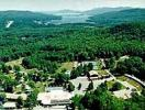 Roaring Brook Ranch &amp; Tennis Resort