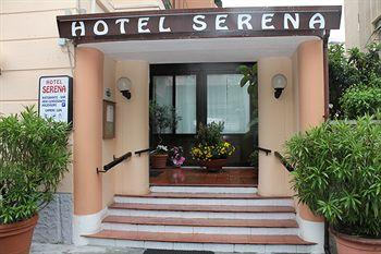 Photo of Hotel Serena Varazze