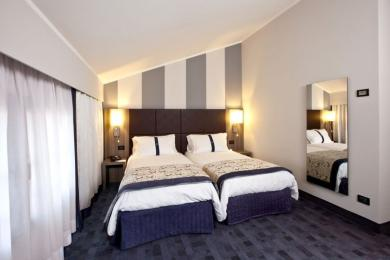 Best Western Borgo Lecco Hotel