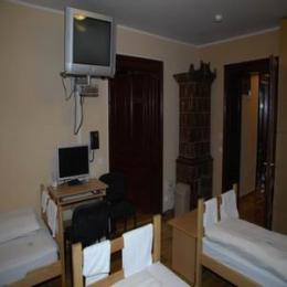 Photo of Hostel Centar Belgrade